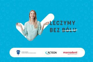 leczymy-bez-bulu-320x213-banerek